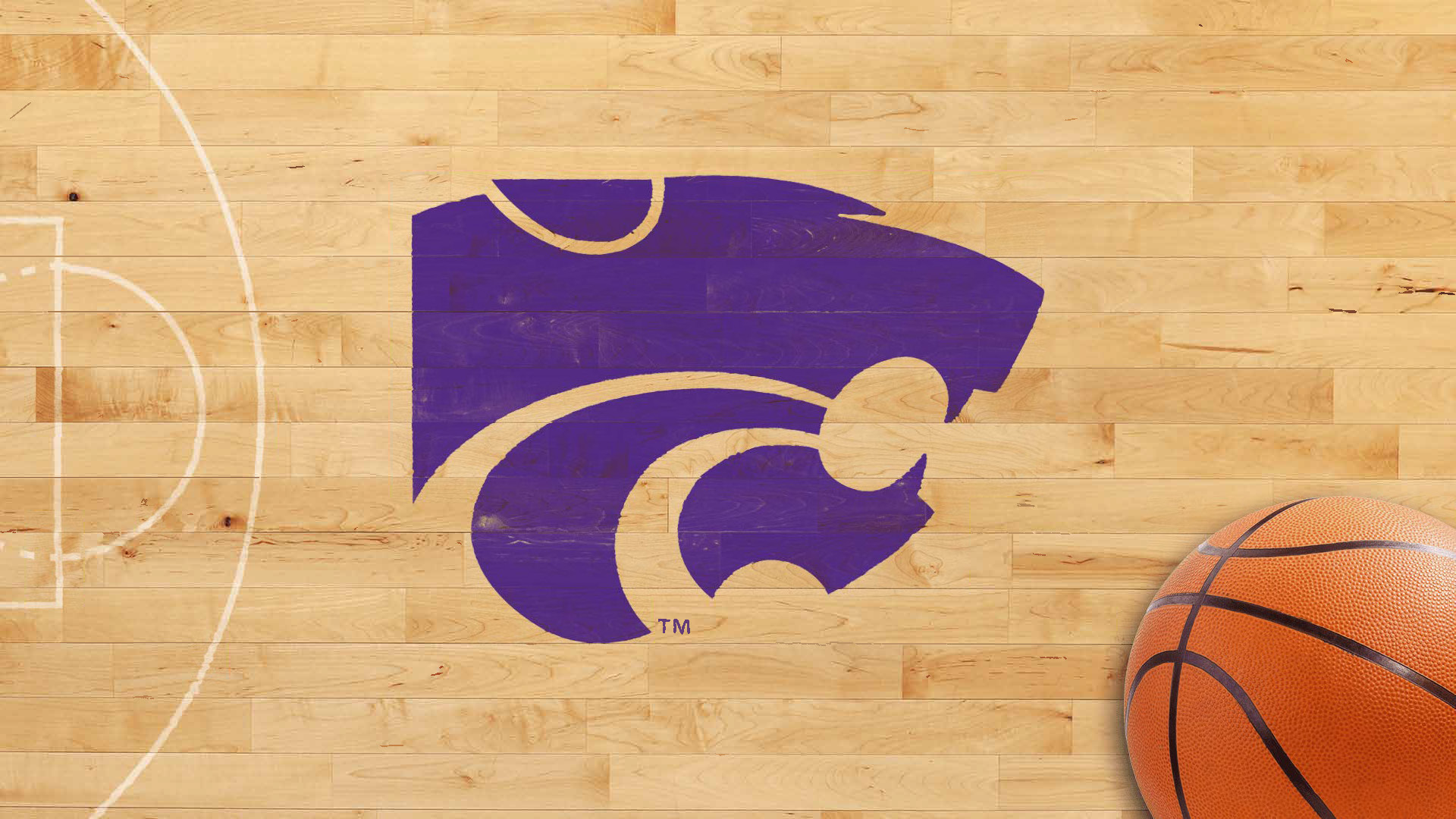 KSU Wildcats Basketball