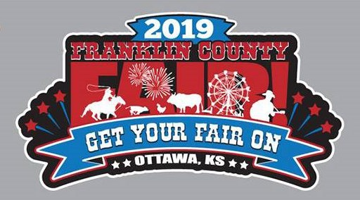 FR Co Fair Logo