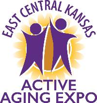 Aging Expo